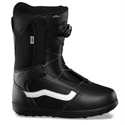 Vans Aura Linerless Snowboard Boots 2020