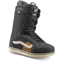 Vans Hi Standard Pro Snowboard Boots  - Used