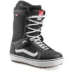 Vans Hi Standard OG Snowboard Boots 2020