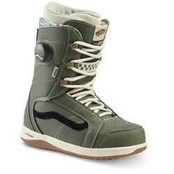 Vans Ferra Pro Snowboard Boots - Women's