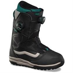 Vans Viaje Snowboard Boots - Women's
