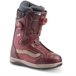 Vans Encore Pro Snowboard Boots - Women's