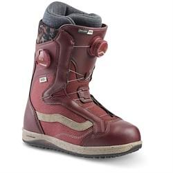 Vans Encore Pro Snowboard Boots - Women's  - Used
