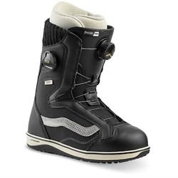 Vans Encore Pro Snowboard Boots - Women's 2020