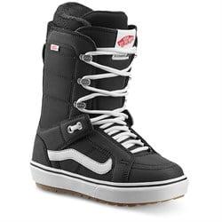 Vans Hi Standard OG Snowboard Boots - Women's 2022