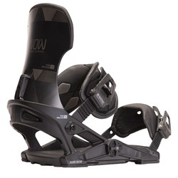 Now Recon Snowboard Bindings 2021