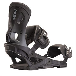 Now Drive Snowboard Bindings 2020