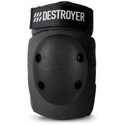 Destroyer The Elbow Pads