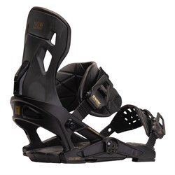 Now Conda Snowboard Bindings - Women's 2020