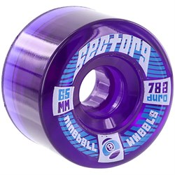 Sector 9 Nineballs 65mm Longboard Wheels