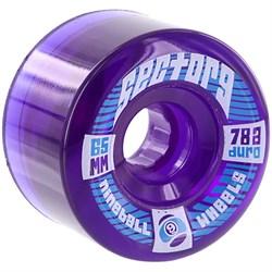 Sector 9 Nineballs 65mm Longboard Wheels