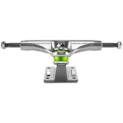 Thunder Polished Lights II HI 147 Skateboard Truck