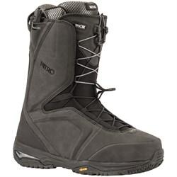 Nitro Team TLS Snowboard Boots