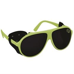 Airblaster Polarized Glacier Glasses