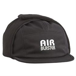 Airblaster Air Flap Cap