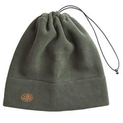 Airblaster Fleece Gaiter Hat