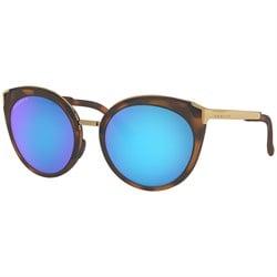 Oakley Top Knot Sunglasses - Women's