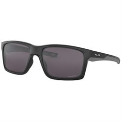 Oakley Mainlink XL Sunglasses