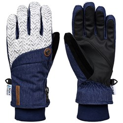 Roxy Nymeria HydroSmart Gloves - Women's