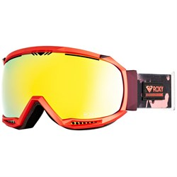 Roxy Hubble Goggles - Women's
