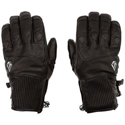 Volcom Service GORE-TEX Gloves
