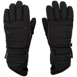 Volcom Peep GORE-TEX Gloves - Women's