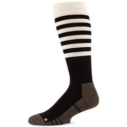 Volcom Lodge Snowboard Socks