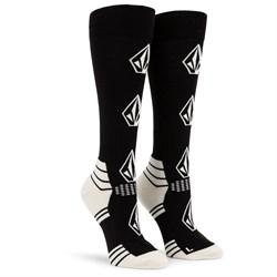 Volcom TTT Snowboard Socks - Women's