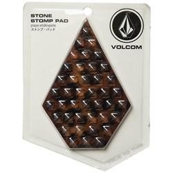Volcom Stone Stomp Pad