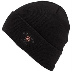 Volcom Power Cuff Beanie - Women's