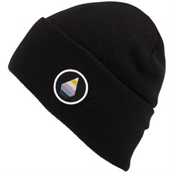 Volcom Hope Beanie - Women's