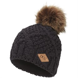 Picture Organic Jude Beanie