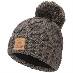 Picture Organic Haven Beanie