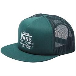 Vans Galer Trucker Hat