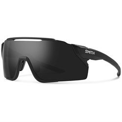 Smith Attack MTB Sunglasses