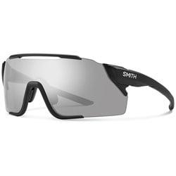 Smith Attack MTB Sunglasses