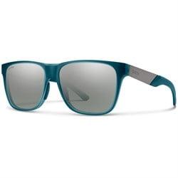 Smith Lowdown Steel Sunglasses