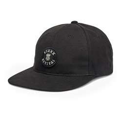 Roark Thistle Hat