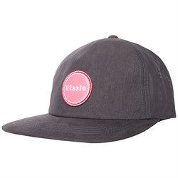 Vissla Barnes Hat