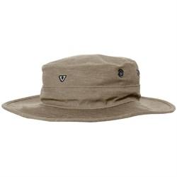 Vissla Calipher Boonie Hat