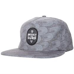Vissla Surfrider Hat