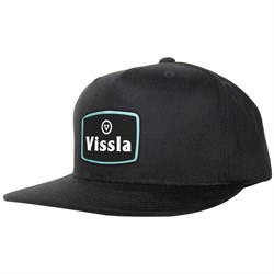 Vissla Pennant Hat