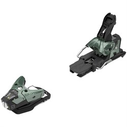 Salomon STH2 WTR 16 Alpine Bindings 2020