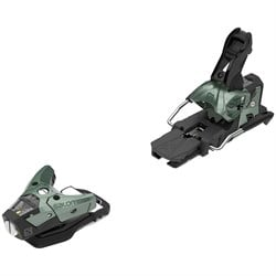 Salomon STH2 WTR 16 Ski Bindings 2020