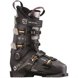 Salomon S/Pro 90 W Ski Boots - Women's 2020
