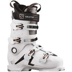 Salomon S​/Pro 90 W Ski Boots - Women's 2021 - Used