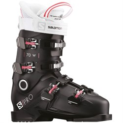 Salomon S/Pro 70 W Ski Boots - Women's 2020