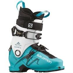 Salomon MTN Explore W Alpine Touring Ski Boots - Women's 2020