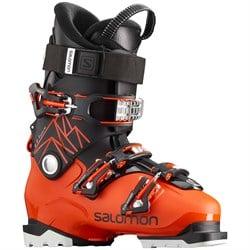 Salomon QST Access 70 T Ski Boots - Boys' 2020