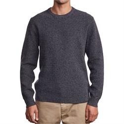 RVCA Duke Sweater